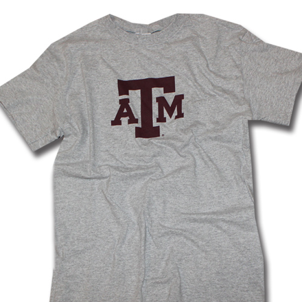 30% Off Texas Aggieland Bookstore Coupon Code 2017 | All Feb 2017 ...